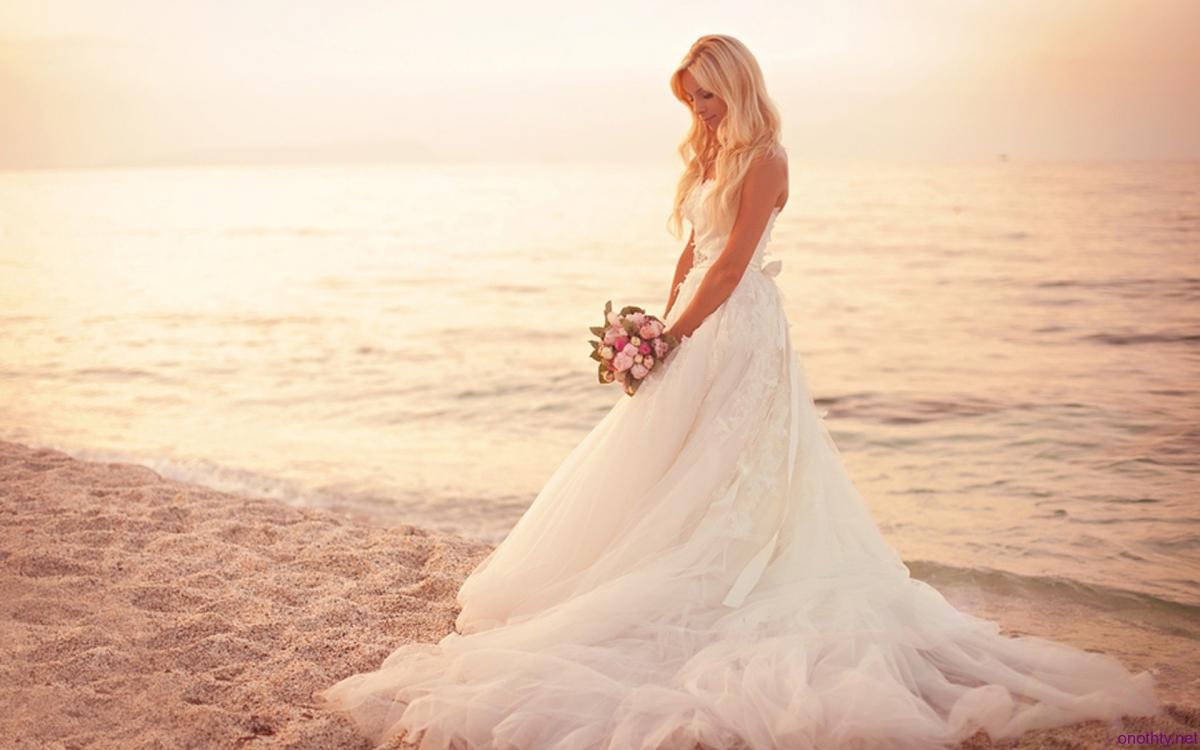 Bridal Store Business Insurance Quotes