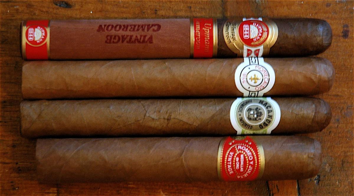 Cigar Store Business Insurance Quotes
