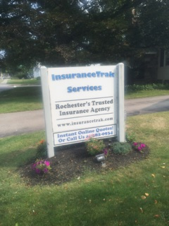 business insurance agency rochester ny