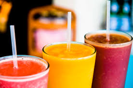 Juice Bar Business Insurance Average Cost