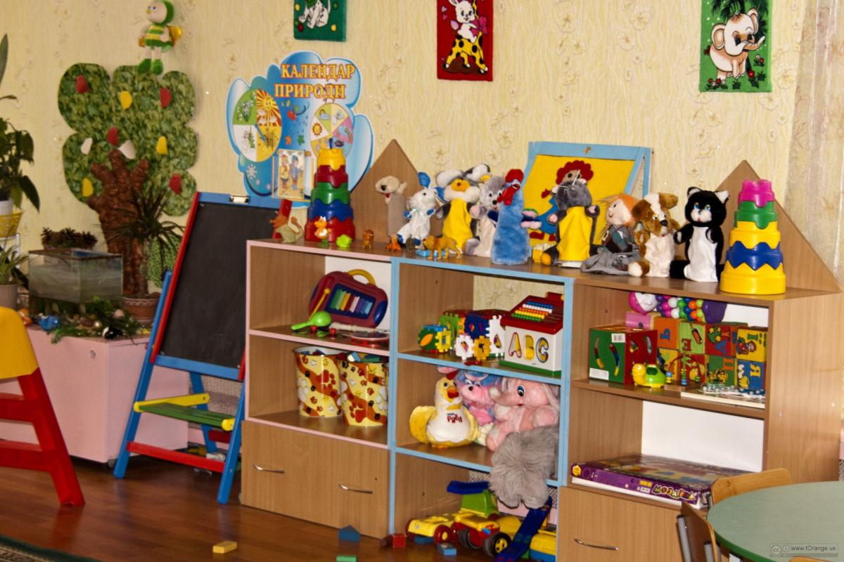 Toy Store Business Insurance Quotes