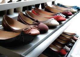 Shoe Store Business Insurance Quotes