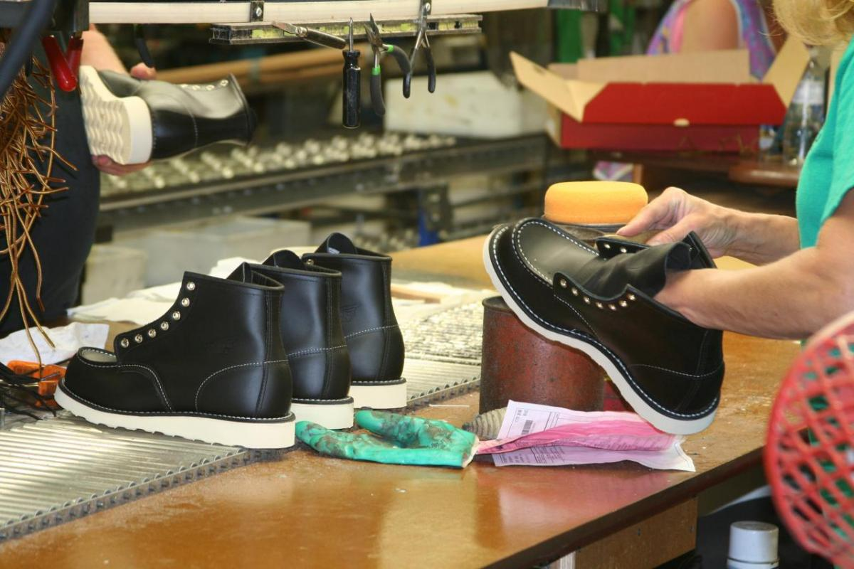 Shoe Store Business Insurance Average Cost