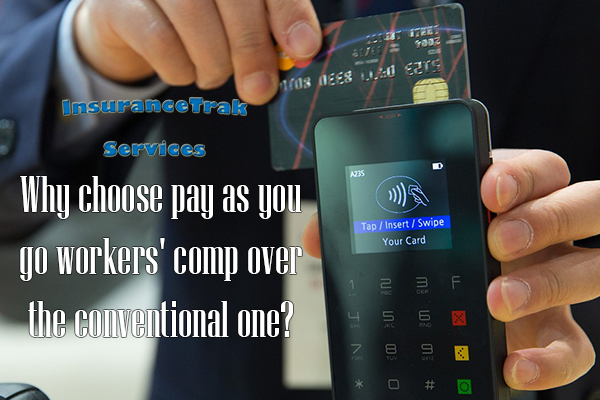 pay as you go workers comp info