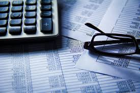 Accounting Business Insurance average cost