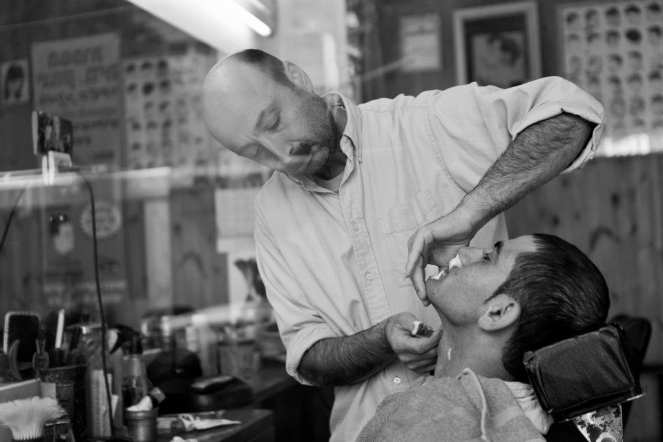 Barber Shop Business Insurance Average Cost