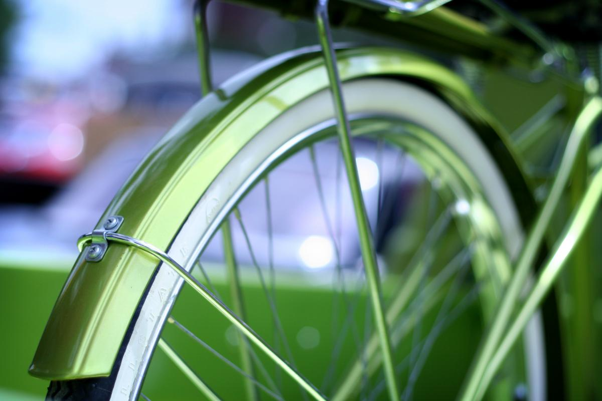 Bicycle Shop Insurance Quotes