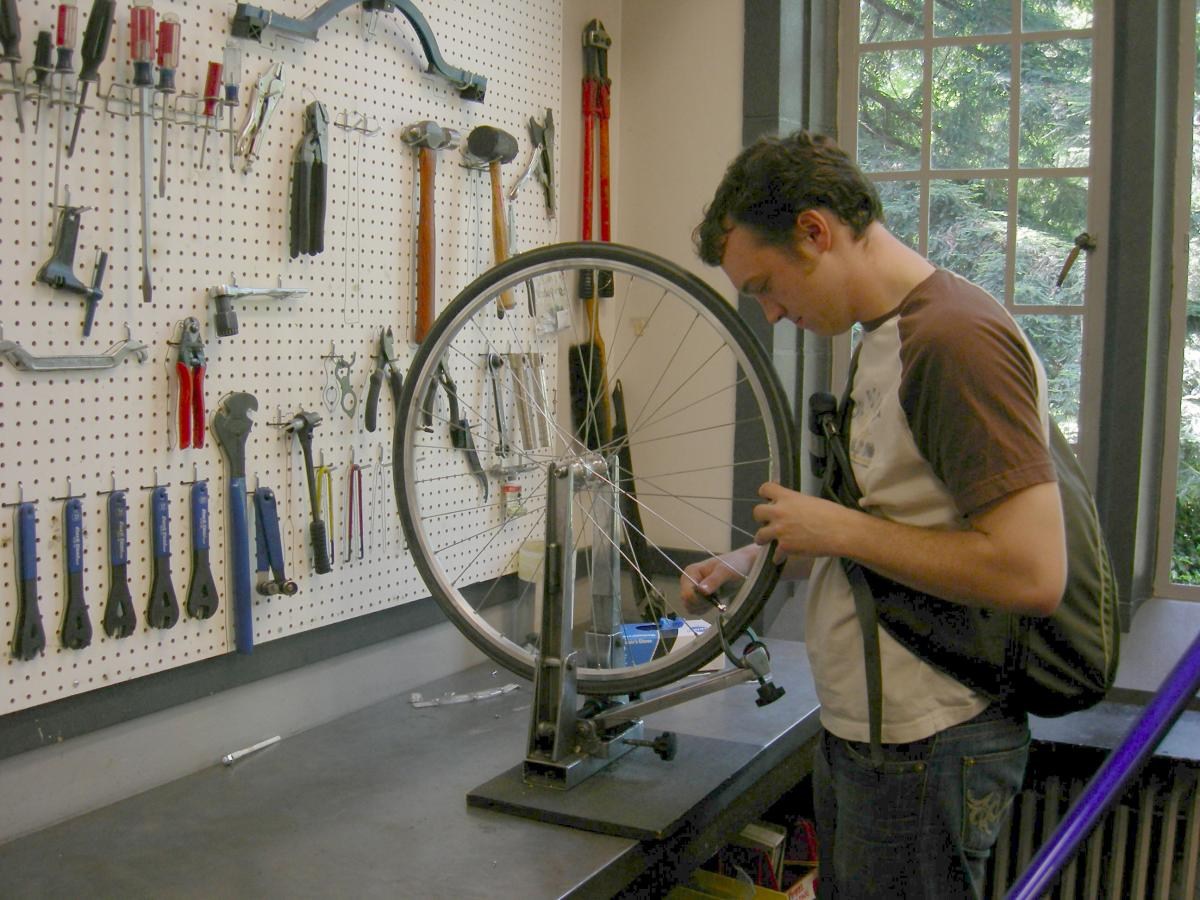 Bicycle Shop Insurance Average Cost