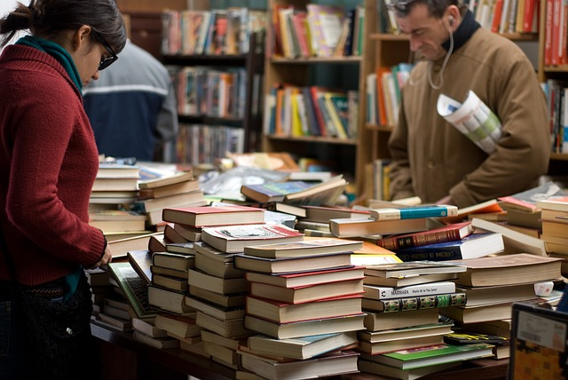 Book Store Business Insurance Quotes