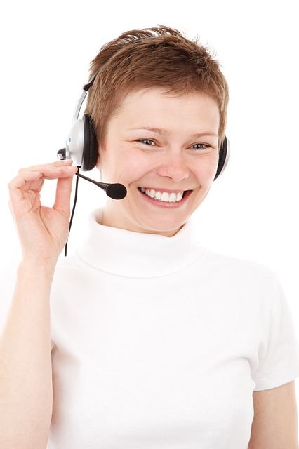 Answering Service Business Insurance Quotes