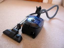 Carpet Cleaners Business Insurance Quotes