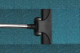 Carpet Cleaners Business Insurance Average Cost