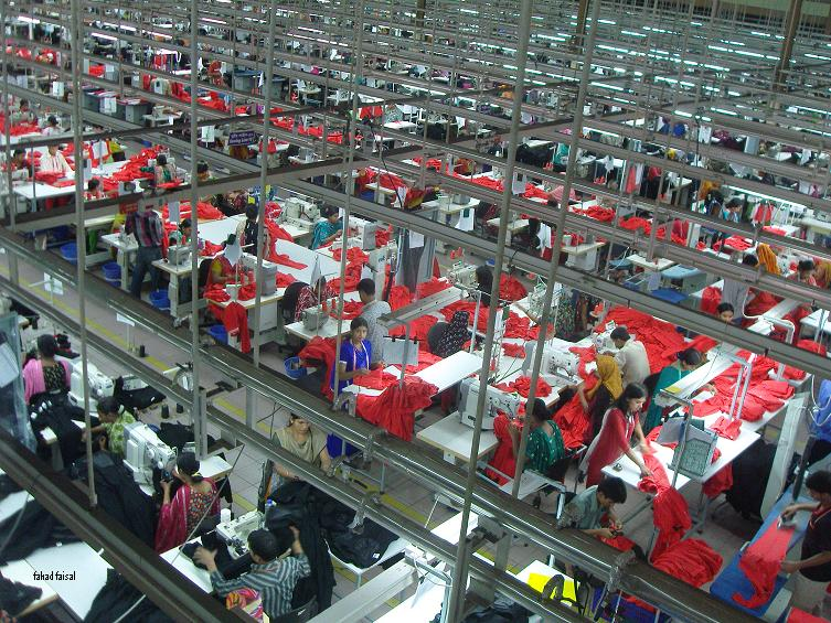 Clothing Manufacturing Business Insurance Average Quotes
