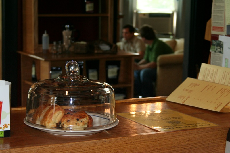 Coffee Shop Business Insurance Average Cost