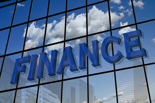 Finance Company Business Insurance Quotes