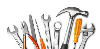 Hardware Store Business Insurance Quotes