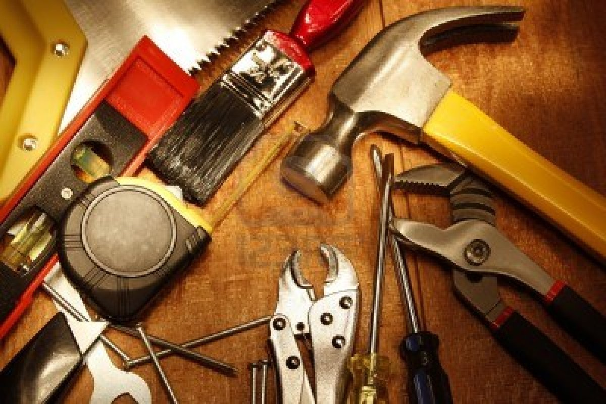 Hardware Store Business Insurance Average Cost