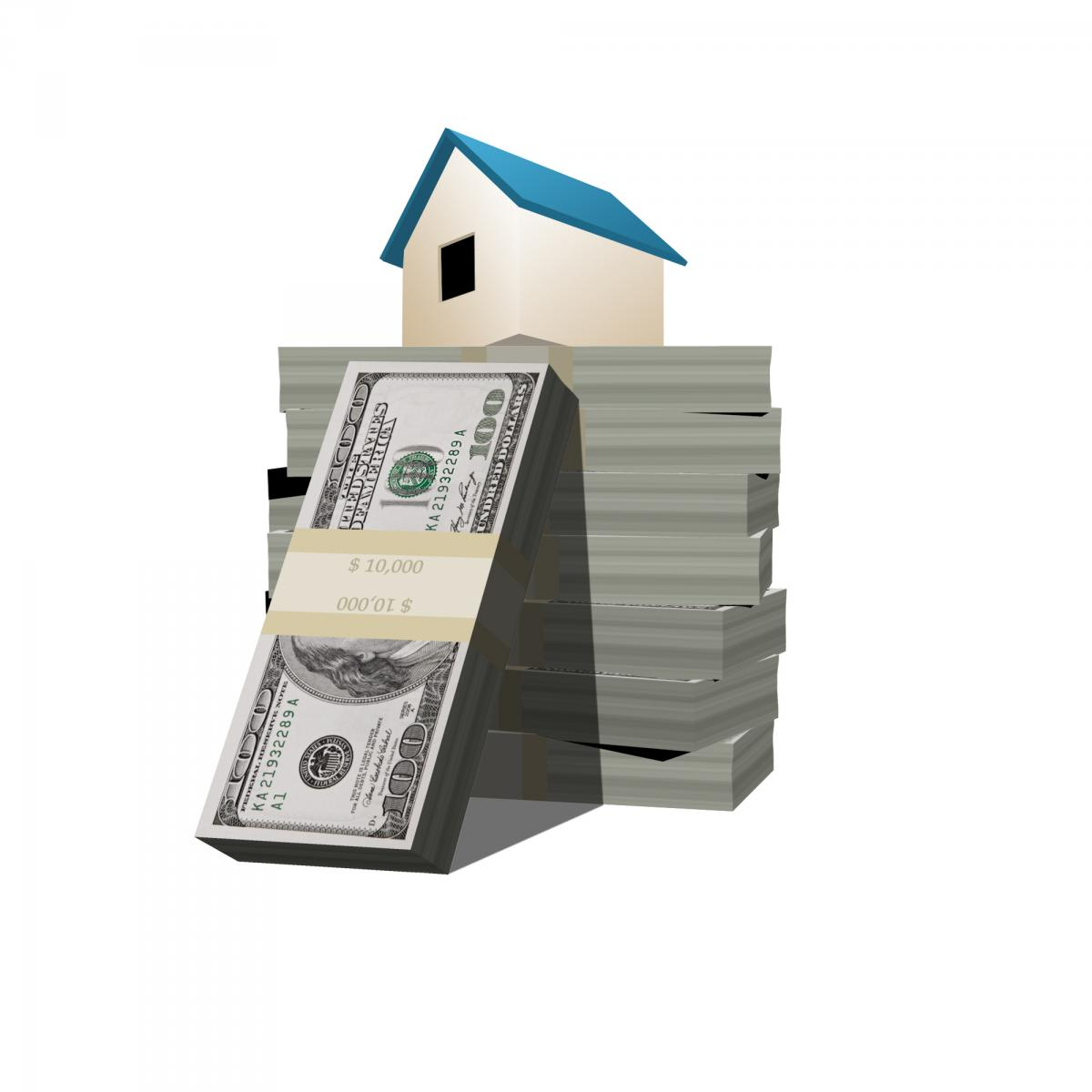 Average cost of homeowners insurance in Rochester NY