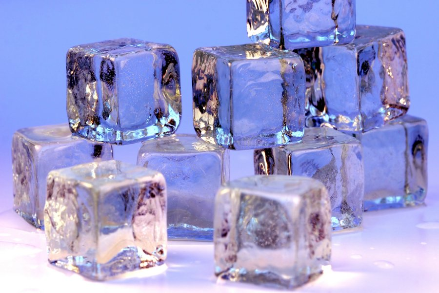Ice Dealer Business Insurance Quotes
