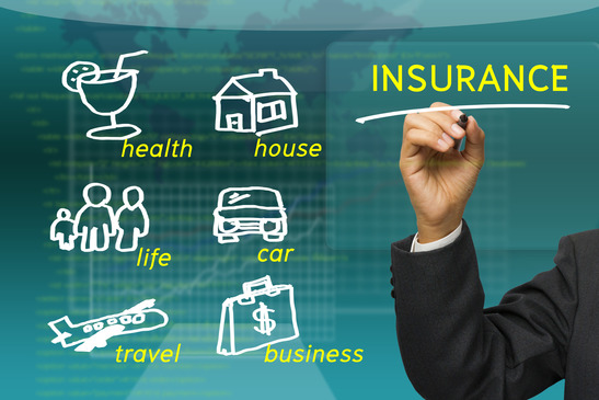 Actuarial Services Business Insurance average cost