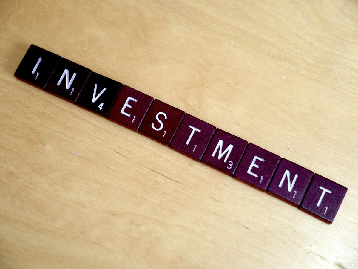 Investment Companies Business Insurance Quotes