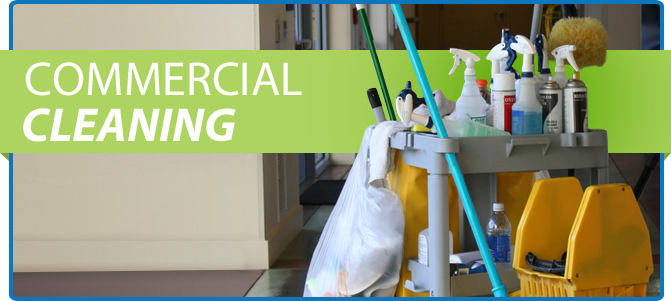 Janitorial Supplies Store Business Insurance Quotes