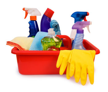 Janitorial Supplies Store Business Insurance Average Cost