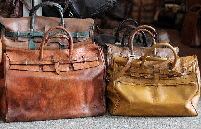 leather manufacturing business insurance quotes