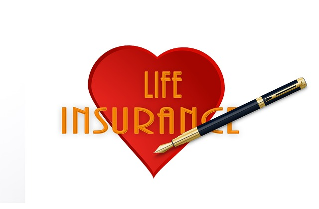 Life Insurance Quotes Ny Captivating Life Insurance Rochester Ny Quotes Online
