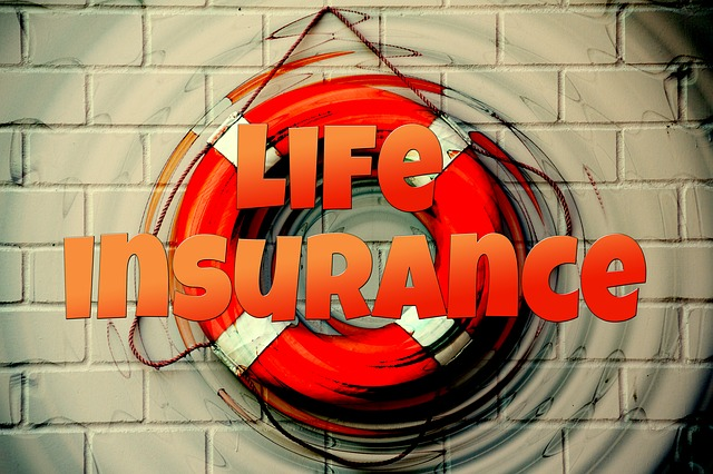 Life Insurance Quotes Ny Interesting Life Insurance Rochester Ny Quotes Online