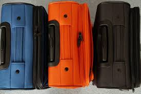 Luggage Dealer Business Insurance Average Cost