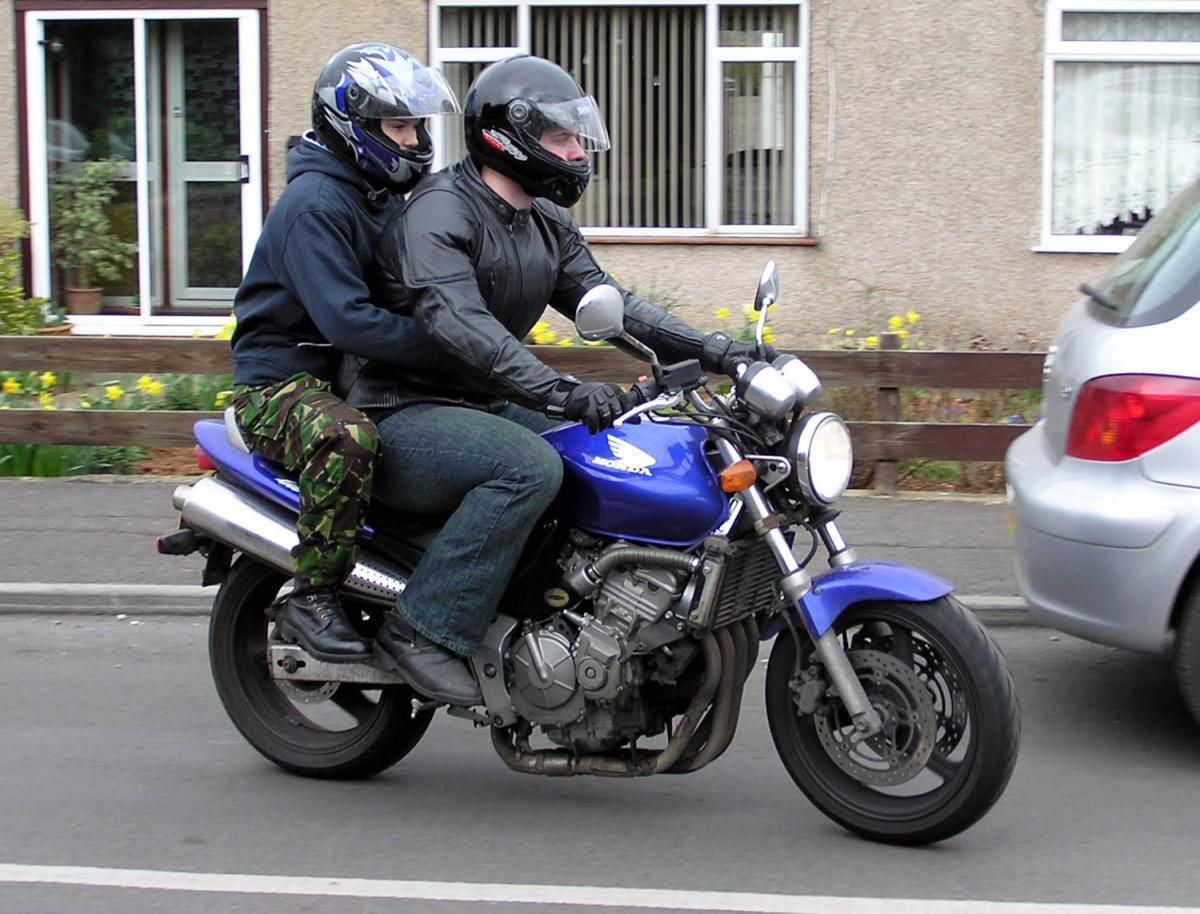 motorcycle insurance Rochester NY