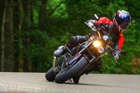 Rochester Motorcycle Insurance Agency
