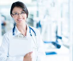 Physician Office Business Insurance Quotes