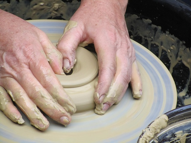 Pottery Store Business Insurance Average Cost