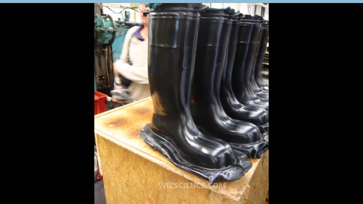 rubber goods manufacturing business insurance quotes