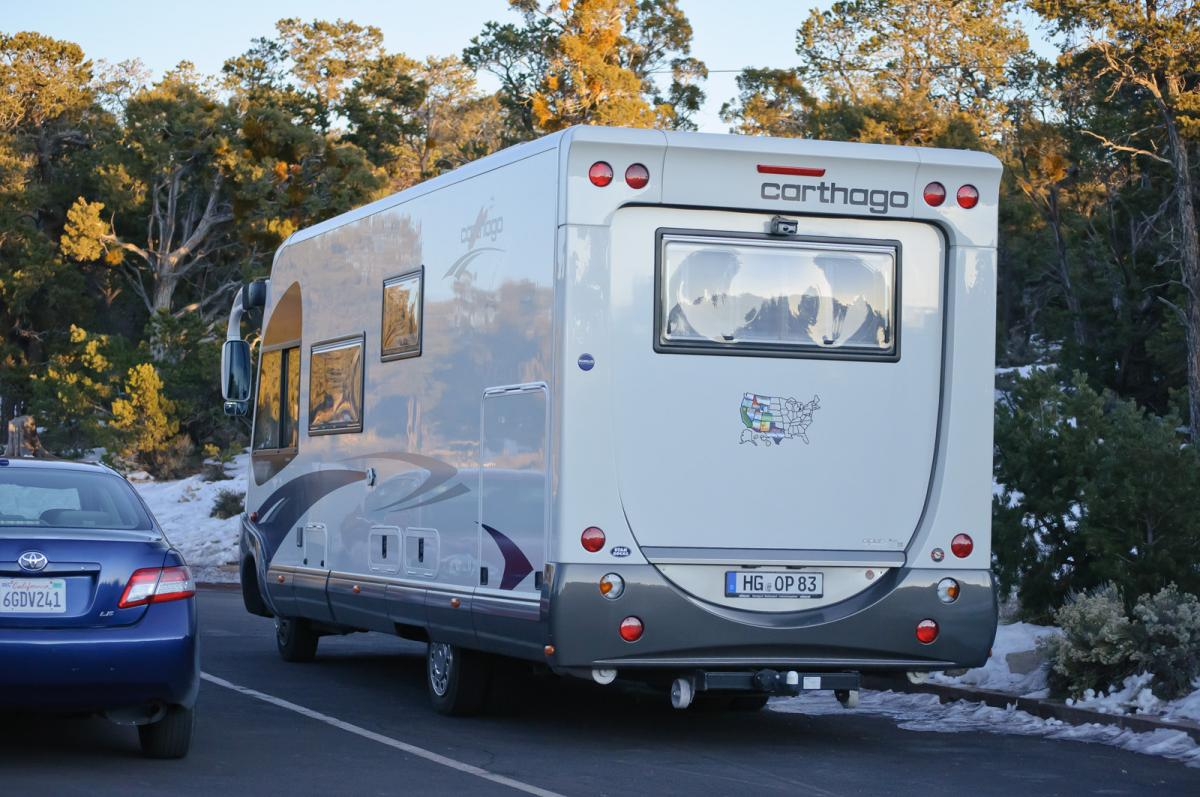 Rv Insurance Quote Rv Insurance New York Quotes Online