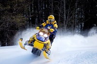 snowmobile insurance rochester ny