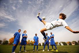 Soccer Store Business Insurance Quotes