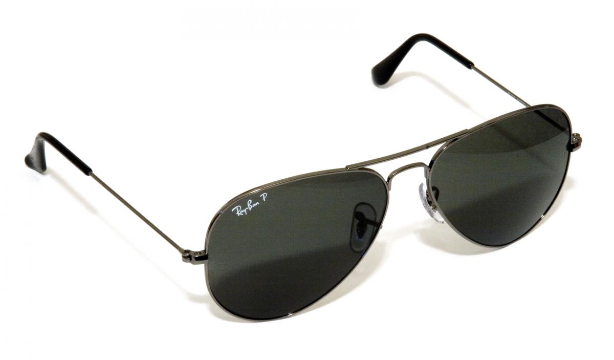 Sunglasses Distributor Business Insurance Quotes