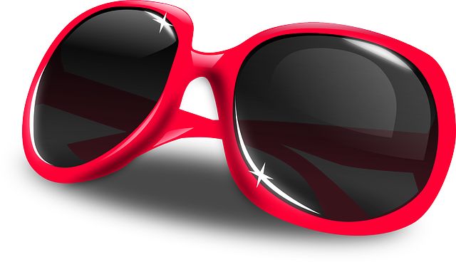 Sunglasses Distributor Business Insurance Average Cost