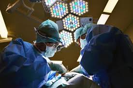 Surgeons Business Insurance Quotes
