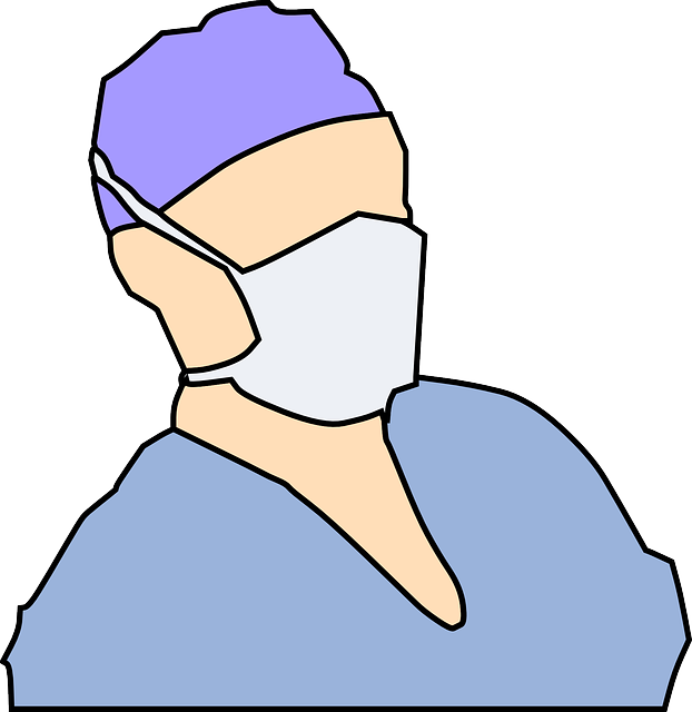 Surgeons Business Insurance Average Cost